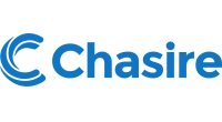 Chasire logo