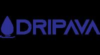 Dripava logo