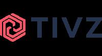 Tivz logo