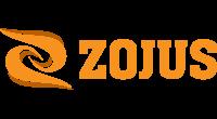 Zojus logo