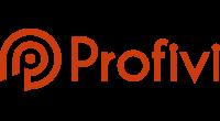 Profivi logo