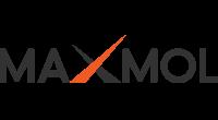 Maxmol logo