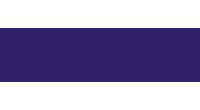 Bigibi logo