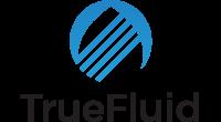 TrueFluid logo