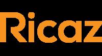 Ricaz logo
