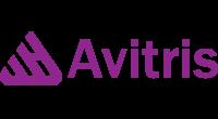 Avitris logo