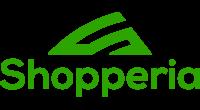 Shopperia logo