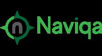 Naviqa logo