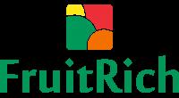 FruitRich logo