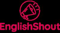 EnglishShout logo