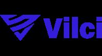 Vilci logo