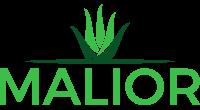 Malior logo