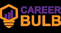 CareerBulb logo