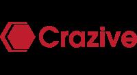 Crazive logo