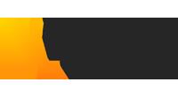 Wield logo