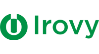 Irovy logo