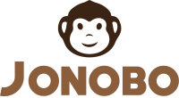 Jonobo logo