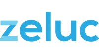 Zeluc logo