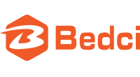 Bedci logo