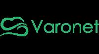 Varonet logo