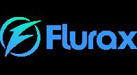 Flurax logo
