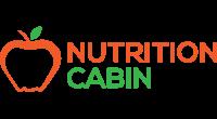 NutritionCabin logo