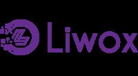 Liwox logo