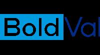 BoldVal logo