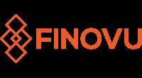 Finovu logo