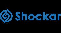 Shockar logo