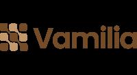 Vamilia logo