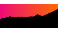AllegiantFund logo