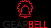 GearBell logo