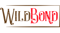 WildBond logo