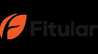 Fitular logo