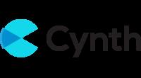 Cynth logo