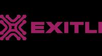 Exitli logo