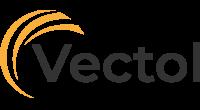 Vectol logo