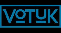 Votuk logo