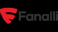 Fanalli logo