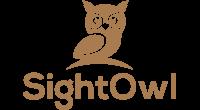 SightOwl logo
