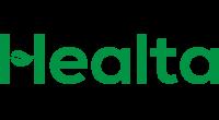 Healta logo