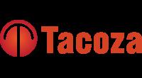 Tacoza logo