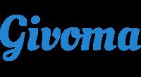Givoma logo