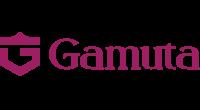 Gamuta logo