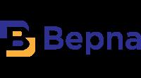 Bepna logo