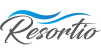 Resortio logo