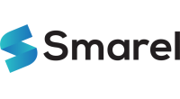 Smarel logo
