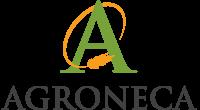 Agroneca logo