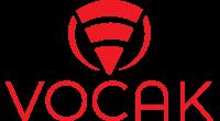 Vocak logo